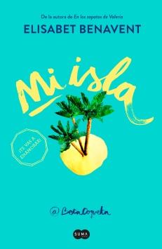 mi-isla-elisabet-benavent-portada.jpg